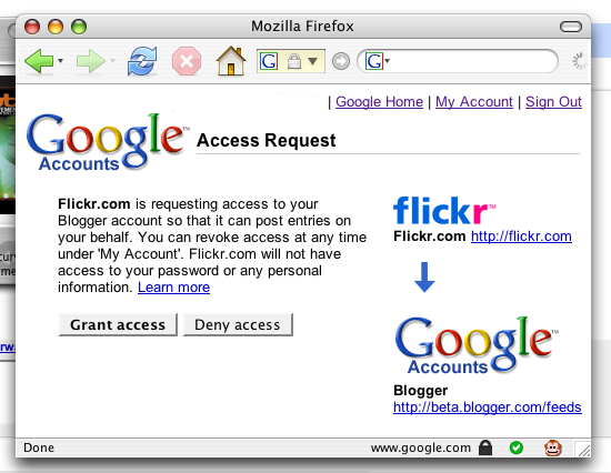 Images Google Com. redirect you to google.com